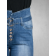 Spodnie jeansowe Jerry