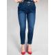 Spodnie jeansowe Taylor