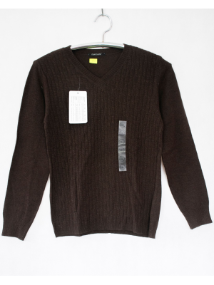 OUTLET SWETER